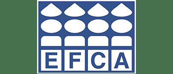 EFCA-min
