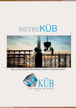 metreKÜB-01